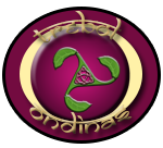 Trebol Ondinas
